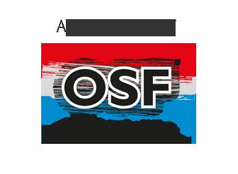 osf+tekst