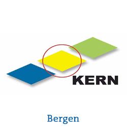 Kern Bergen