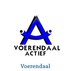 Voerendaal Actief