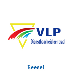 VLP Beesel