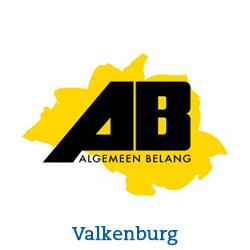 Algemeen Belang Valkenburg