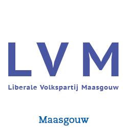 Liberale Volkspartij Maasgouw